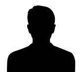 personenfoto_klein