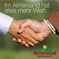 website_leitner_argentur_fotter_img